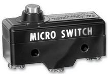 Microswitch Honeywell (BZ-2RD-A2)