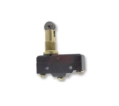 Microswitch Honeywell (BZ-2RQ784)